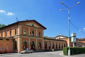 how to buy railway ticket from prague to krakow online