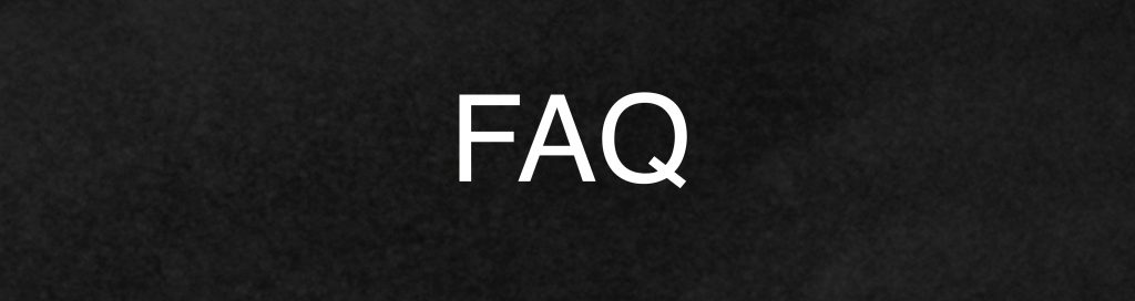 FAQ_KRAKOW