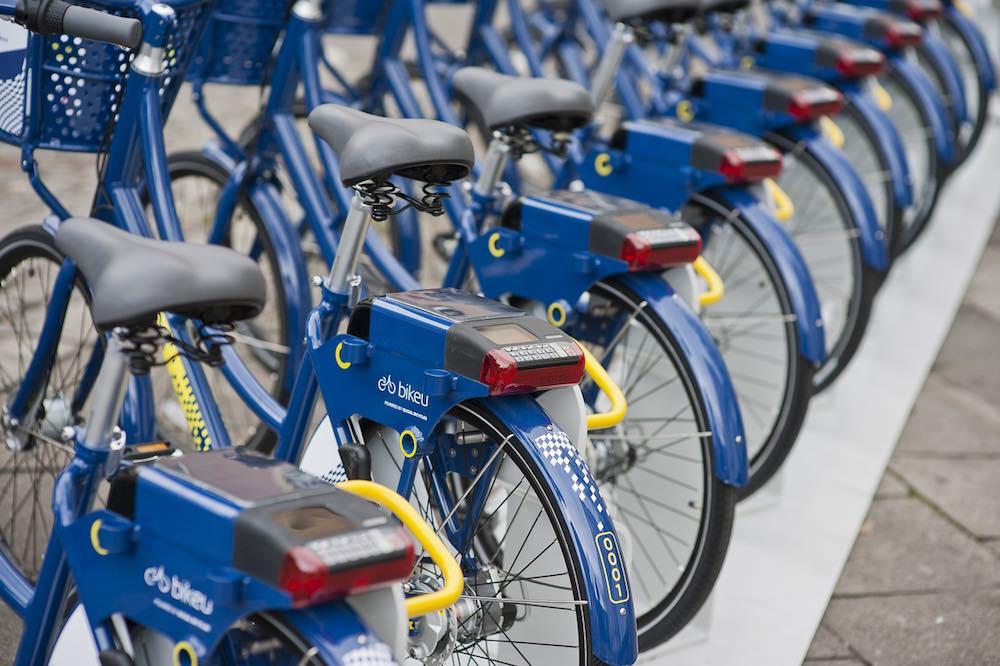 rent-a-bike-krakow