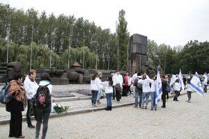 Auschwitz Tour concentration Camp Krakow