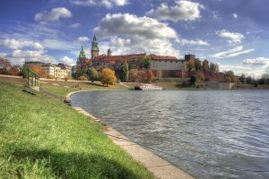Krakow attractions top places to see