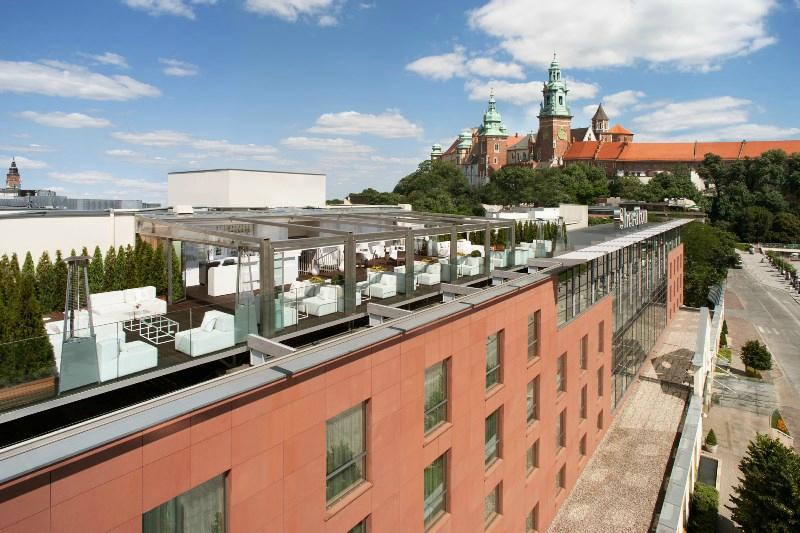 sheraton-krakow-hotel