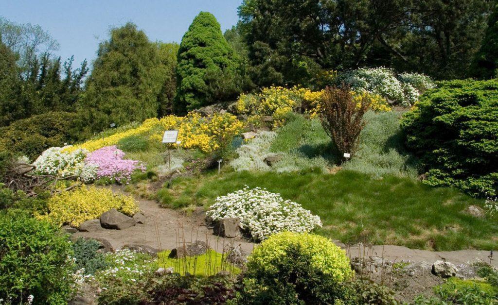 Botanical_Garden_Krakow