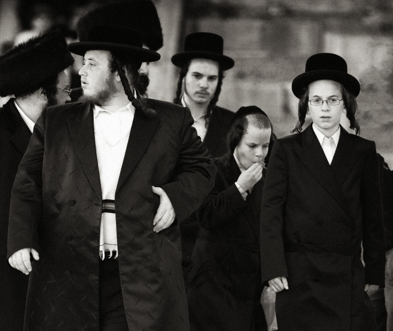 Jewish_Quarter_Krakow