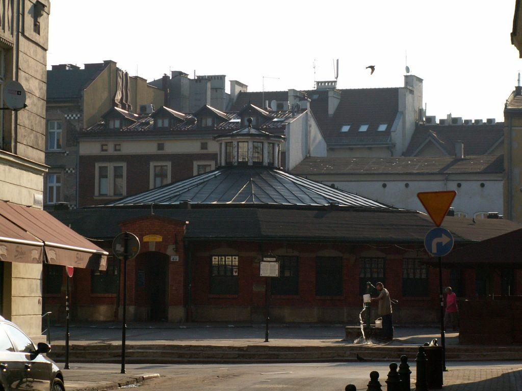 Jewish_Quarter_Kazimierz