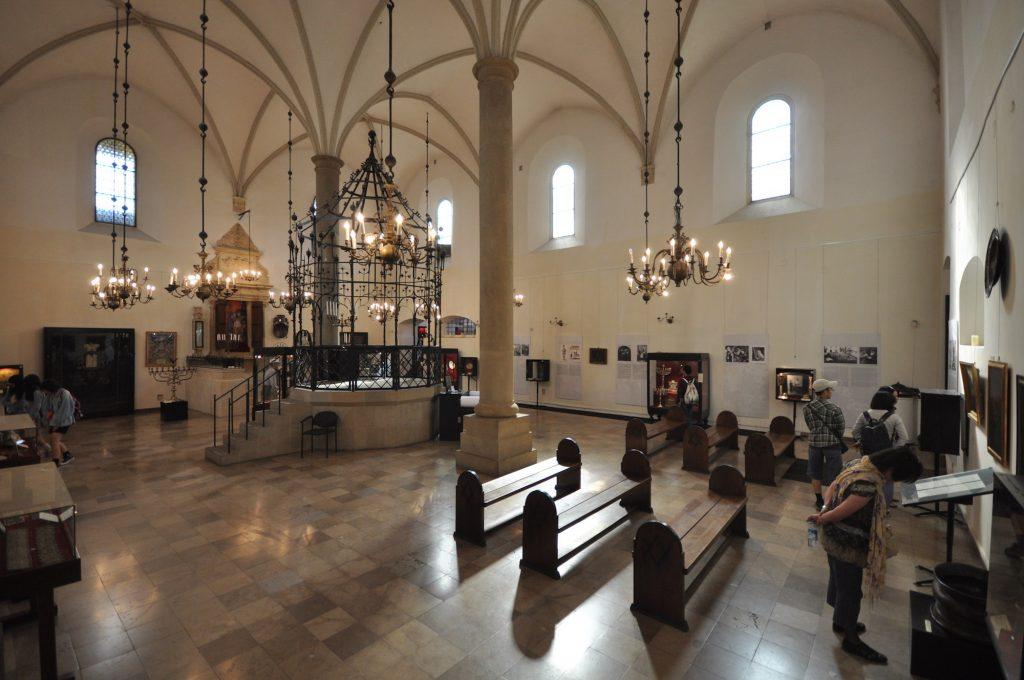 Old_Synagogue_Kazimierz_Jewish_Quarter