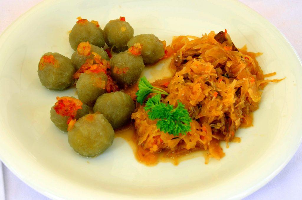 Polish_cuisine