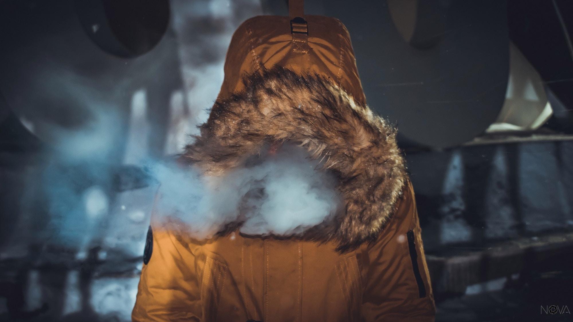 What-to-wear-Wieliczka
