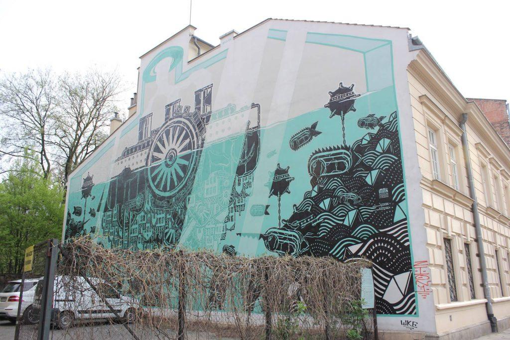 Dom_mehoffera_streetart