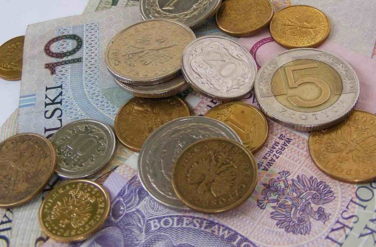 Poland S Currency The Ultimate Guide When Travelling To