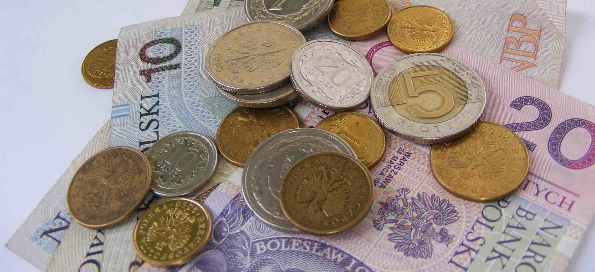 Polands currency the ultimate guide when traveling to krakow biocorpaavc Image collections