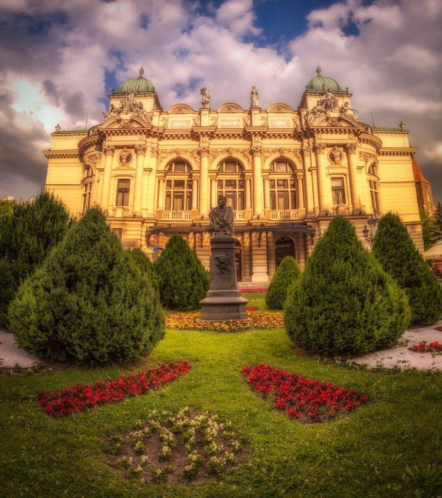 Teatr_Słowackiego_Kraków_001