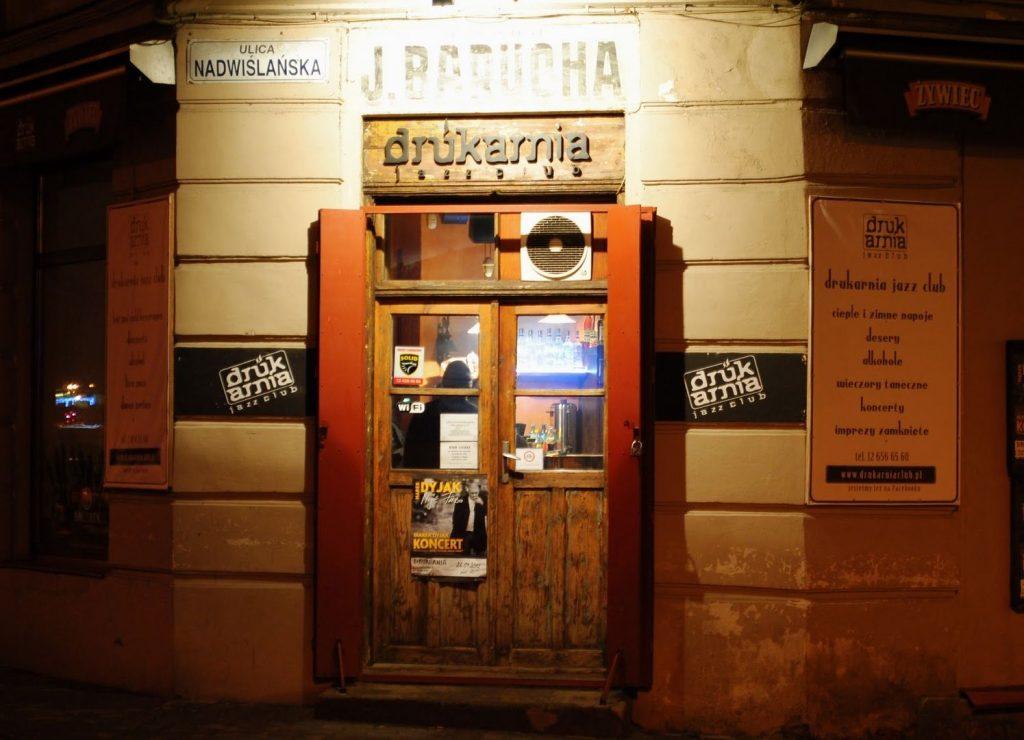 club-music-krakow