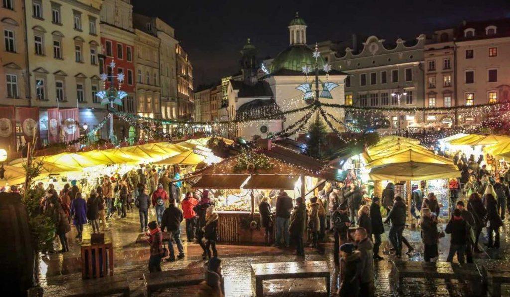 Krakow_Christmas_Market