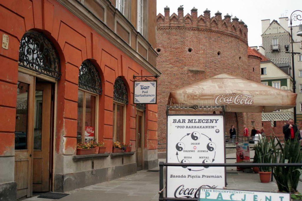 Milk-bar-Krakow