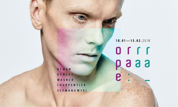 Opera Rara Festiwal