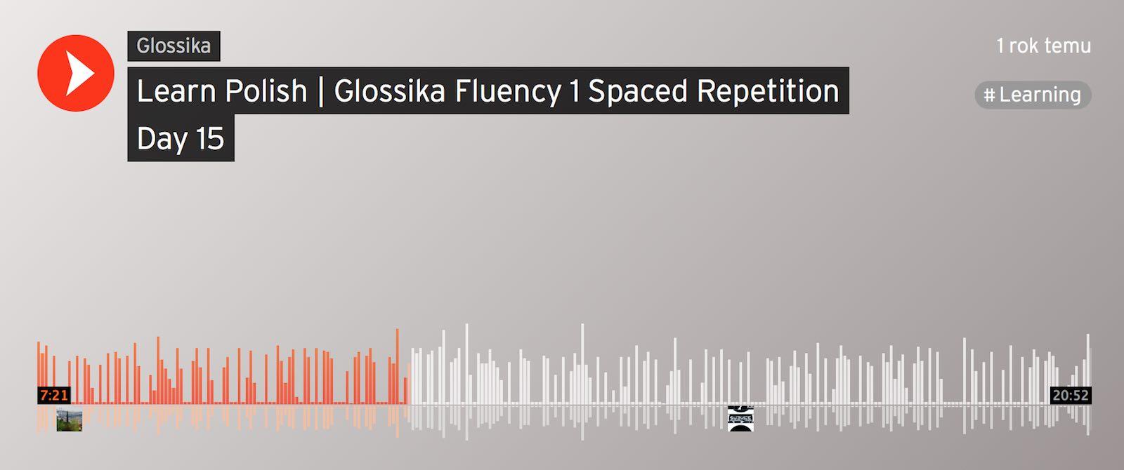 how-to-pronounce-krakow-glossika