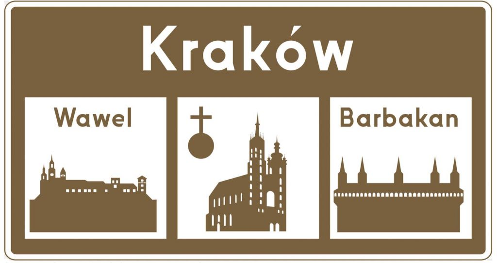 how-to-pronounce-krakow-sign