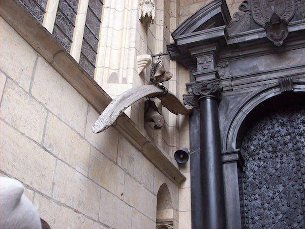 wawel-cathedral