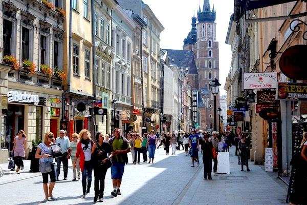visit-krakow