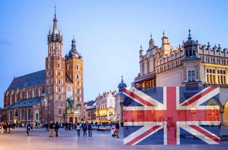 visit_krakow