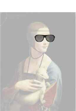 lady-with-an-ermine-glasses