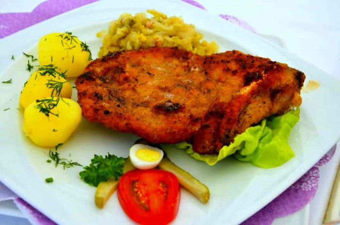 polish-food-kotlet