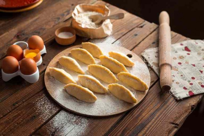 polish-food-pierozki