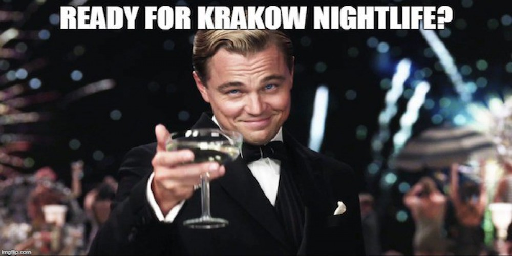 krakow_nightlife