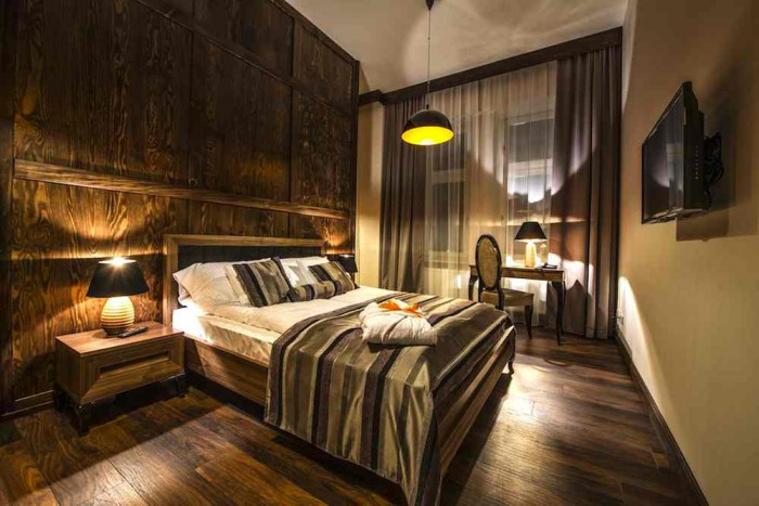where-to-stay-in-krakow-10