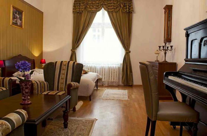 where-to-stay-in-krakow-8