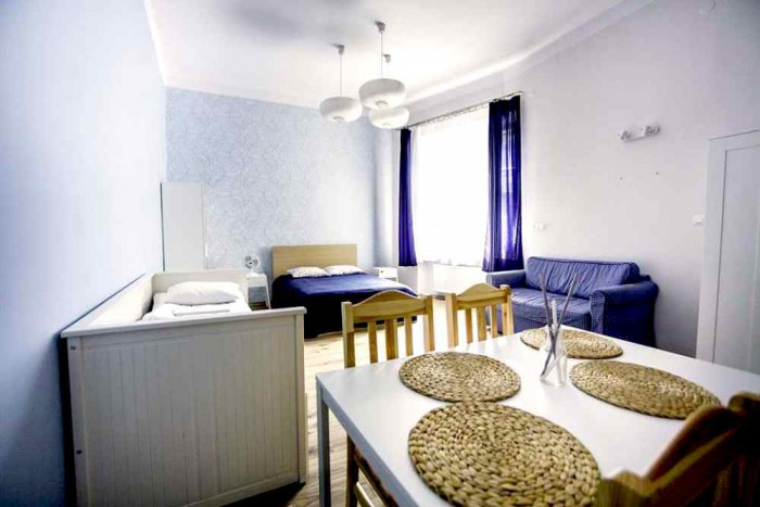where-to-stay-in-krakow-1