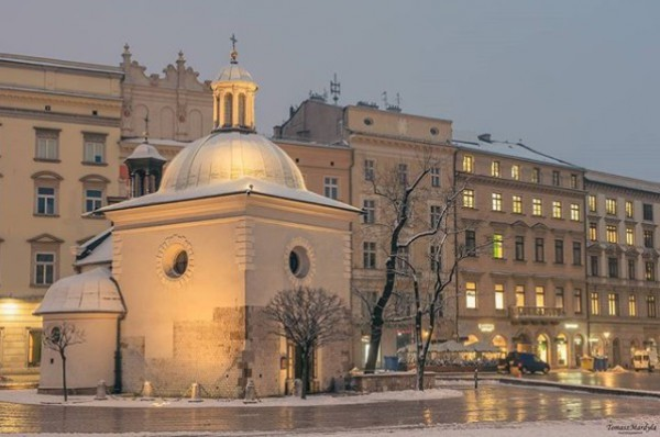krakow_christmas_winter_view