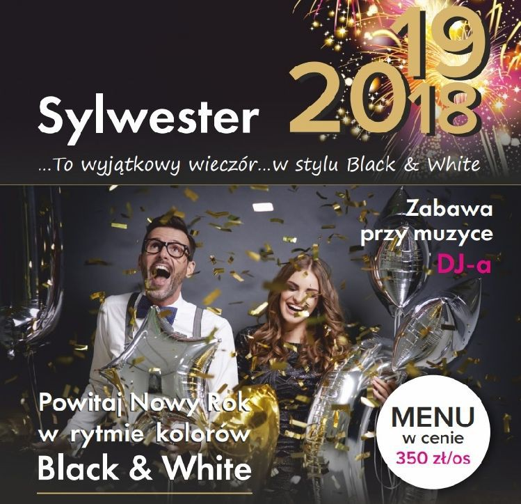 529806985e4a New Year in Krakow - Learn Everything You Need to Know ...
