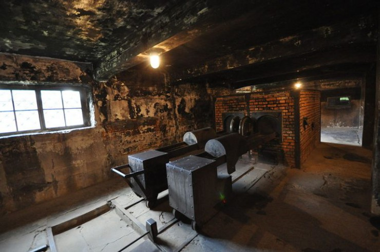 auschwitz-today-crematorium