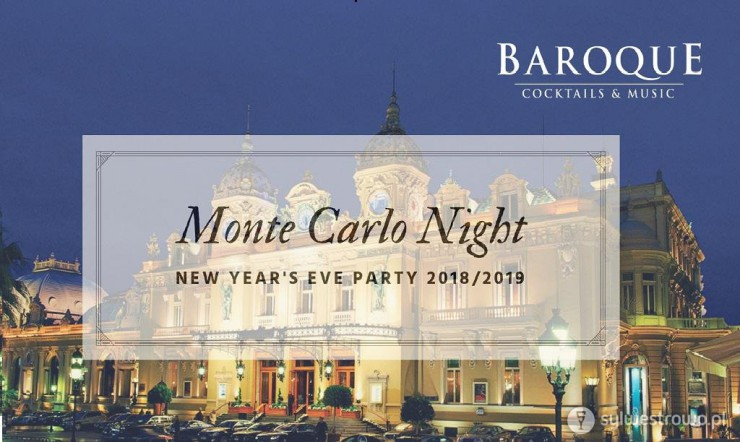 new-years-eve-in-krakow-monte-carlo-night