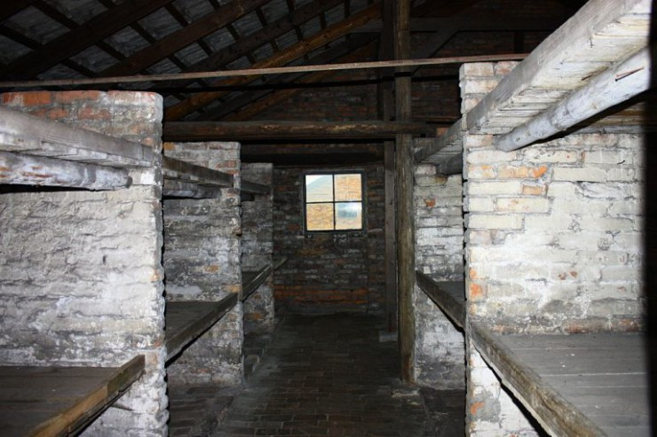 auschwitz-today-inside-barrack