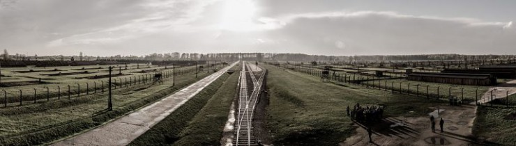 auschwitz-today-ramp