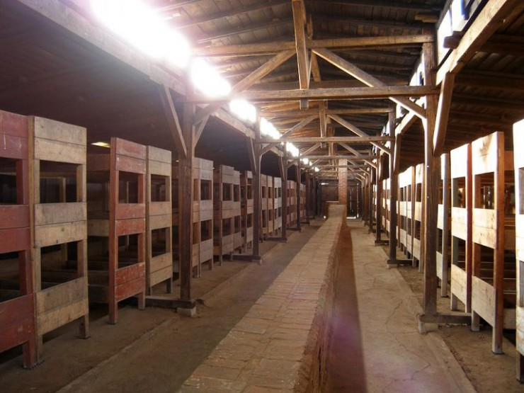auschwitz-today-inside-barracks