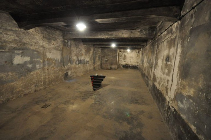 auschwitz-today-gas-chamber
