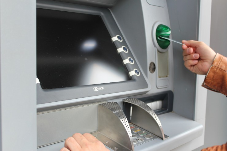 polish-currency-atm