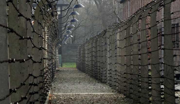 auschwitz-today-fence