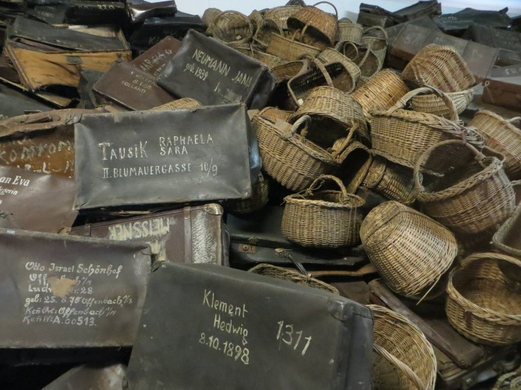 auschwitz-today-prisoners-property