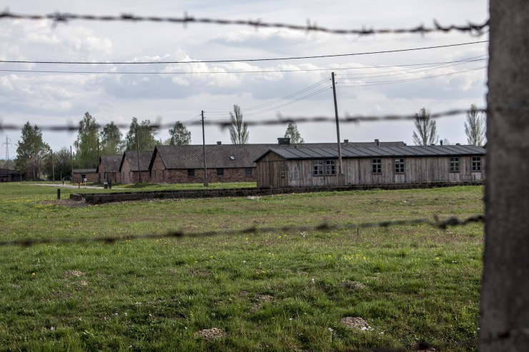 auschwitz-today-barracks