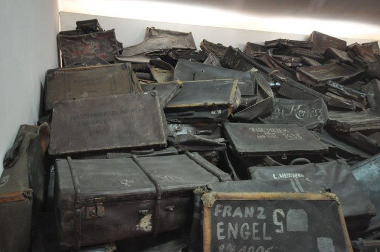 auschwitz-photos-cases