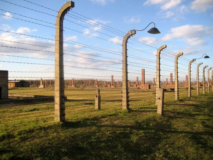 auschwitz-photos-fence