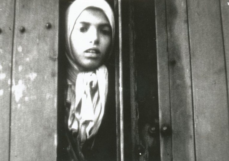 auschwitz-photos-girl