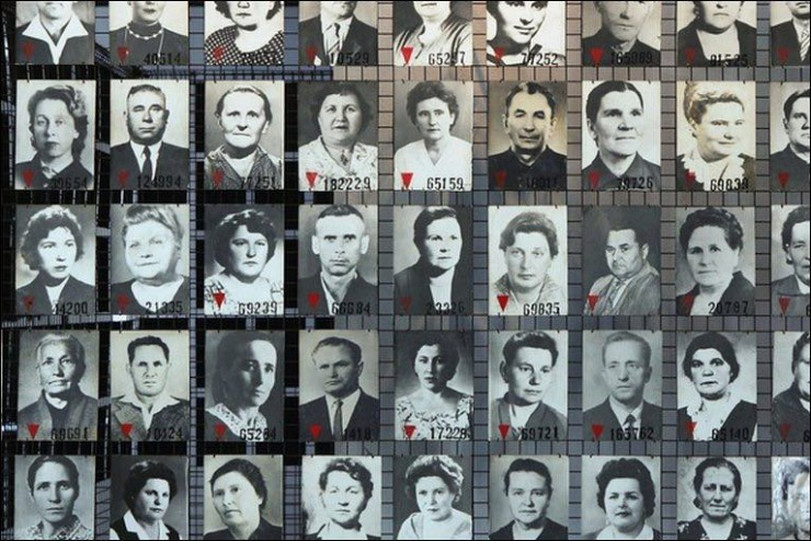 auschwitz-photos-pictures