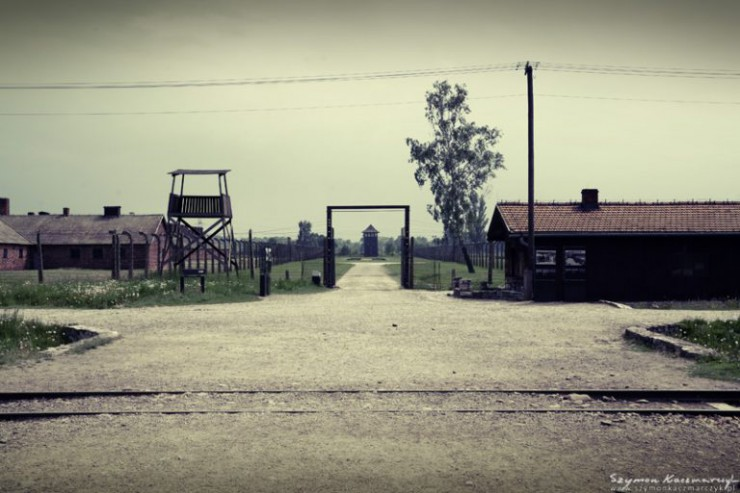 auschwitz-photos-space