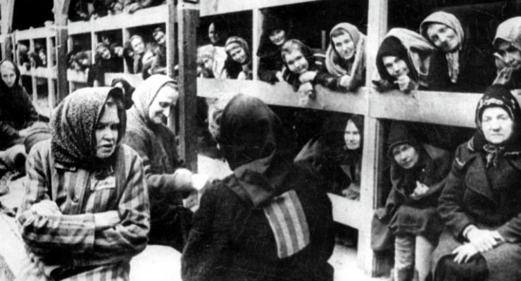 auschwitz-photos-women
